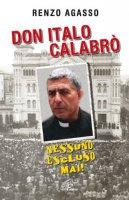 Don Italo Calabrò - Agasso Renzo