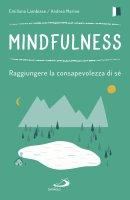 Mindfulness - Emiliano Lambiase, Andrea Marino