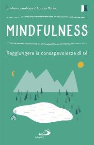 Copertina di 'Mindfulness'
