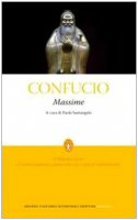 Massime - Confucio