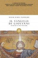 Il Vangelo di Giovanni - David Maria Turoldo