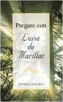 Pregare con Luisa de Marillac - Blanc Carrè