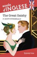 The great Gatsby - Fitzgerald Francis Scott