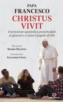 Christus vivit - Francesco Papa