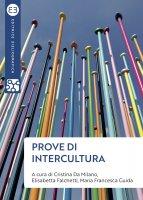 Prove di intercultura - AA.VV.