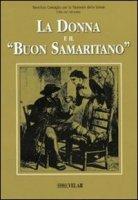 La donna e il «buon samaritano» - Pontificio Consiglio per la Pastorale della Salute