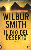 Il dio del deserto - Smith Wilbur