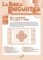 La Bibbia enigmistica 3 - Claudio Simonetti