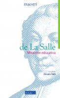 Missione educativa - Jean-Baptiste de La Salle