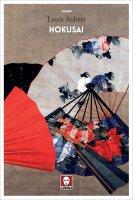 Hokusai - Louis Aubert