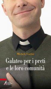 Copertina di 'Galateo per i preti e le loro comunità'