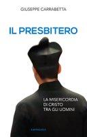 Il Presbitero - Giuseppe Carrabetta