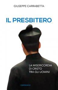Copertina di 'Il Presbitero'