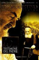 Io... testimone del padre - Modestino da Pietrelcina