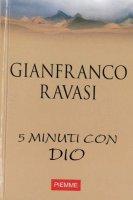 Cinque minuti con Dio vol.7 - Gianfranco Ravasi
