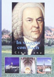 Copertina di 'In viaggio con Bach'