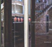 Christian Megert. Riflessioni. Ediz. italiana e inglese