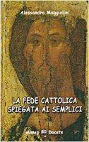 Le preghiere della giornata liturgiche e private - Gallia Adriano