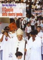 Il concilio della nostra gente - José M. Pires