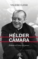 Hélder Câmara - Valerio Lessi