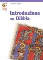 Introduzione alla Bibbia - Claudio Doglio