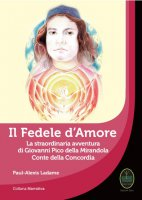 Il Fedele d'Amore - Paul-Alexis Ladame