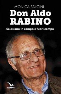 Copertina di 'Don Aldo Rabino'