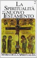 La spiritualit� del Nuovo Testamento
