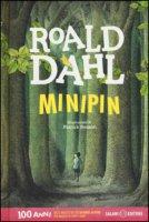Minipin - Roald Dahl