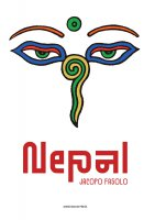 Nepal - Jacopo Fasolo