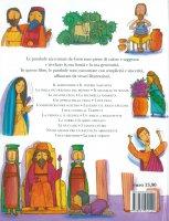 Immagine di 'Le parabole di Gesù'