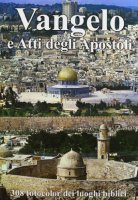 Il Vangelo e gli Atti degli apostoli