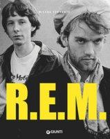 R.E.M. - Ferrante Milena