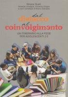 Dal distacco al coinvolgimento - Centro Neocatecumenale