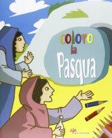 Coloro la Pasqua