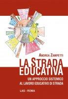 La strada educativa - Andrea Zampetti