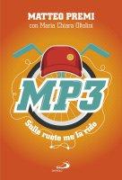MP3 - Matteo Premi, Maria Chiara Oltolini