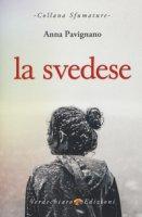 La svedese - Pavignano Anna
