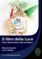 Il libro della luce - Muhammad ibn Al al-Sa hlaj