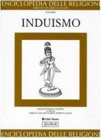 Enciclopedia delle religioni [vol_9] / Induismo