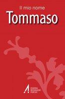 Tommaso - Fillarini Clemente, Lazzarin Piero