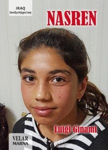 Copertina di 'Nasren'