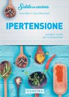 Ipertensione - Irene Betti, Carla Marchetti