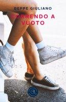 Correndo a vuoto - Giuliano Beppe