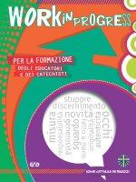 Work in progress 2021-2022 - Azione Cattolica Ragazzi