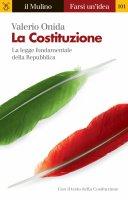 La Costituzione - Valerio Onida
