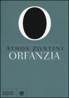 Orfanzia - Zontini Athos