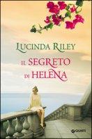 Il segreto di Helena - Riley Lucinda