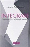 Integrare - Pica Ciamarra Massimo
