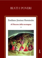 Beati i poveri - Jiménez Hernandez Emiliano
